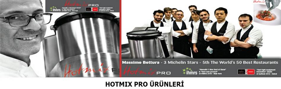 hotmixslide2